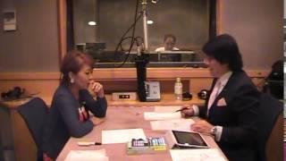 東てる美さんご出演の『KISS ME YOU 頑張ったシンプー達』が 9月3~14日...