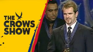 The Crows Show Episode 11 Part 3