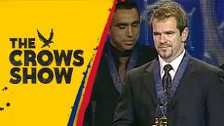 The Crows Show Episode 11 Part 3