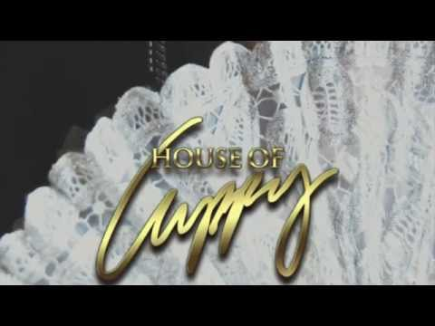 House of Cuppy: Skit