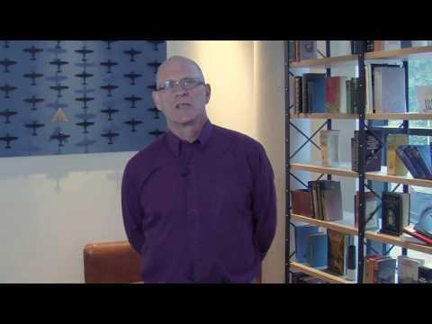 Kingston Chamber of Commerce | Member Testimonial I IT Company