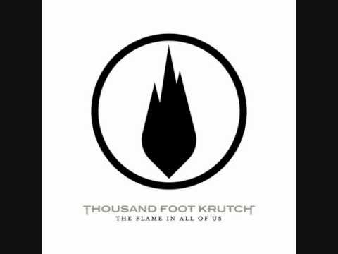 Thousand Foot Krutch - Wish You Well (Piano Version)