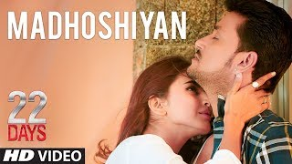 Madhoshiyan by Deepali Sathe Mp3 Song Download