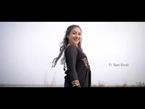 new-assamese-songs-2020
