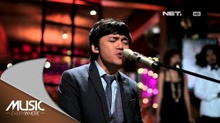 Calvin Jeremy - Berdua - Music Everywhere