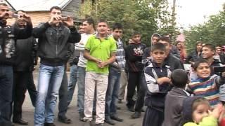 Цыганская культура для всех