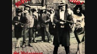 Motörhead & Girlschool - St. Valentines Day Massacre - 1981 Please ...