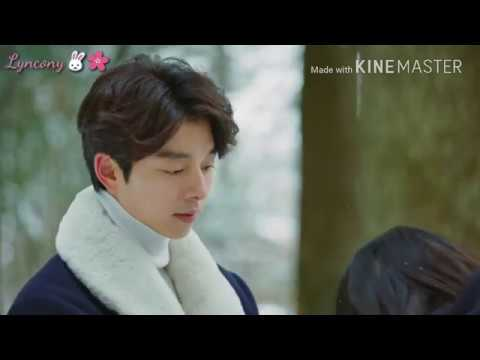 [FMV/INDO SUB] Ailee - I Will Go To You Like The First Snow / 첫눈처럼 너에게 가겠다 (Goblin OST Part 9)