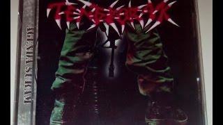 tengkorak---agenda-suram-full-album
