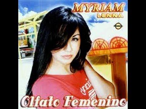 TE QUIERO IGUAL QUE AYER. pipo y sus genniales recuerdo de myriam lenna