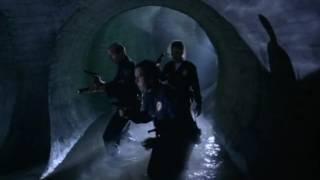 Лабиринты Тьмы фильм (2001)