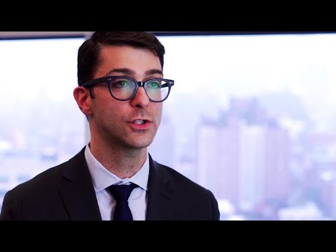 Wolters Kluwer - Rob Cappella Interview