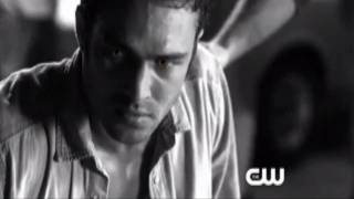 "(EP205) The Vampire Diaries - ""Kill or be killed"" promo en español"
