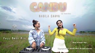 Nabila Cahya - Candu [OFFICIAL]