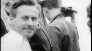 Kon Tiki (1950) - Thor Heyerdahl