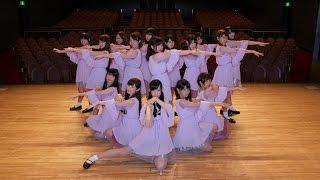 乃木坂46さんの 『気づいたら片想い』を踊ってみました。 振り付け、フ...