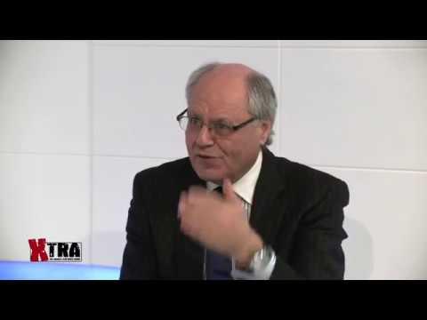 Edward Scicluna: Il-Panama ma tagħtix informazzjoni
