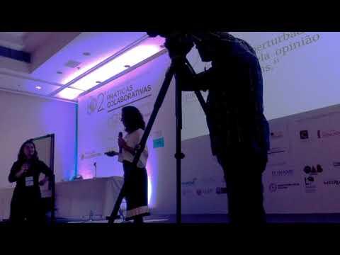 II Congresso Brasileiro de Práticas Colaborativas