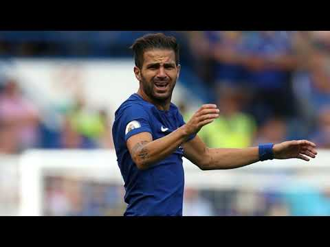 HOT NOWChelsea players believe current crisis is down to one fatal antonio conte error