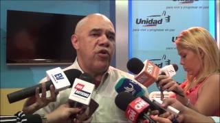 ESTADO DE SALUD DE DANIEL CEBALLOS 03-06-2015