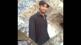 Zaman Zaheer   Che Pa Ma Mayeni De PashtoMP3 com