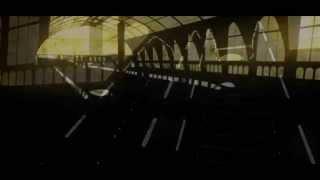OCTAVIA - VETE (Lyric Video)