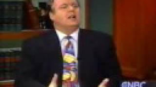rush limbaugh 20 years ago 02