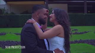 Afghan France The Most Beautiful Wedding 2017 2018