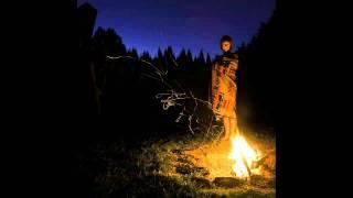 Laura Gibson - Skin, Warming Skin - With Lyrics