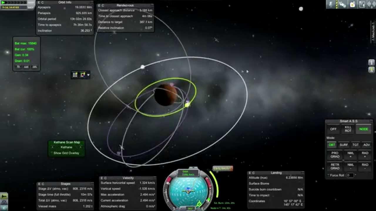 maxresdefault kerbal space program (0 24) realism overhaul 067 mars and its kerbal space program fuse box at gsmx.co