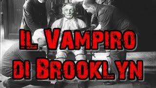 Il Vampiro di Brooklyn