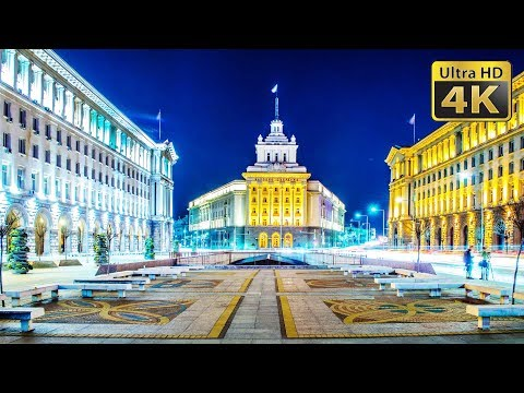 DIY Travel Reviews - Hostel Mostel, Sofia, Bulgaria - Free Breakfast & Dinner, Dorms And Location