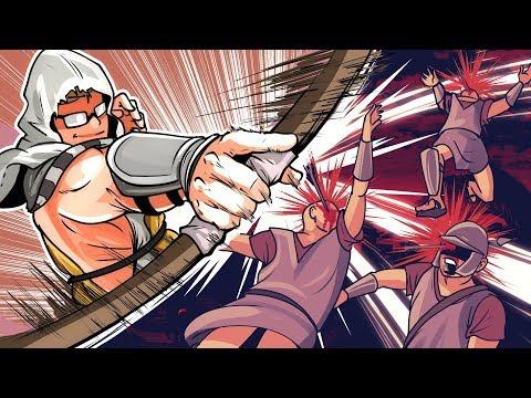 THE HARDEST MISSION!! - Assassins Creed Origins Gameplay