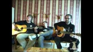 Jupiter Jones - Auf das Leben (2007) | GETADDICTED.ORG