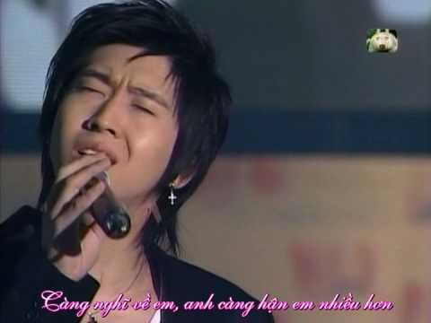[Vietsub] Like A man - Fly to the sky