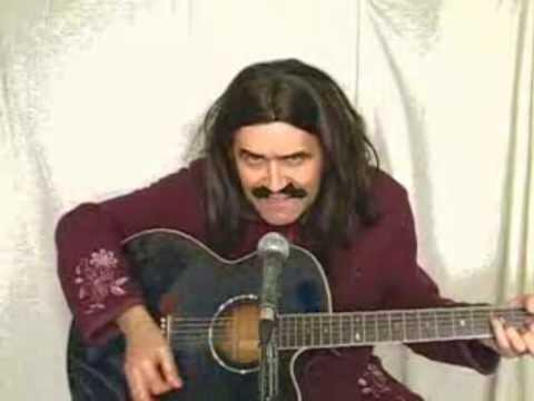 George Harrison Beware Of Darkness By Stevie Riks Mrstevieriks