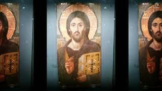 Любовь духовная,Прп.Паисий Святогорец. Фото Египет монастырь влмч.Екатерины,костница монастыря....