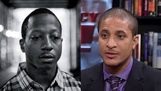 Two Years After Kalief Browder's Suicide, His Brother Recounts Horrifying Ordeal at Rikers