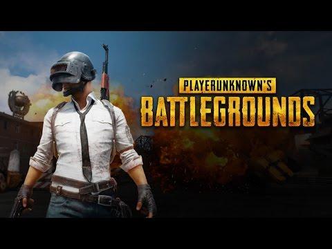 Гайд по оптимизации playerunknowns battlegrounds!#2 (NVIDIA)