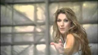 Celine Dion I ain