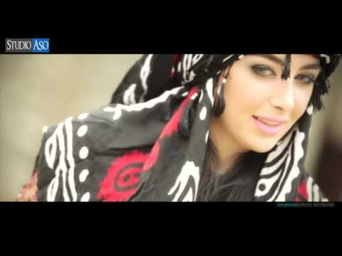 Ehsan Heydari - Papoo Soleymani