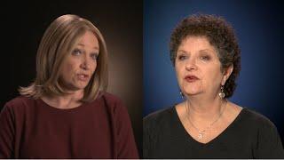Woman Blames Former Daughter-In-Law For Granddaughter's 'Defiant' Behaviors