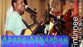 Video Abebe Abbashu. Sirboota Durii #Clasic #Oldies    NEW OROMO MUSIC 2017 download MP3, 3GP, MP4, WEBM, AVI, FLV Juni 2018
