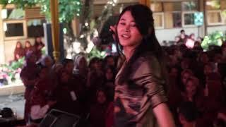 Download pingin sayang - live smkn 1 godean