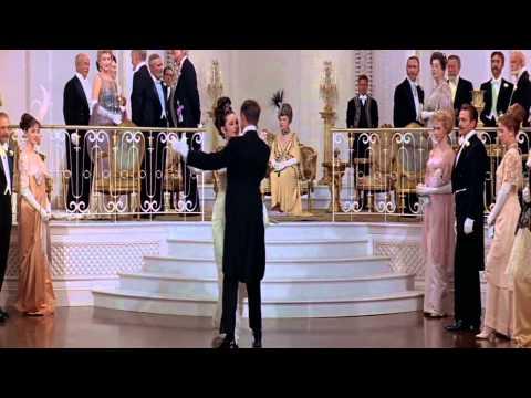 My Fair Lady (1964) Waltz