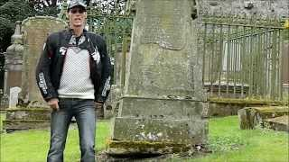 Video Farewell to the land of the haggis download MP3, 3GP, MP4, WEBM, AVI, FLV November 2017