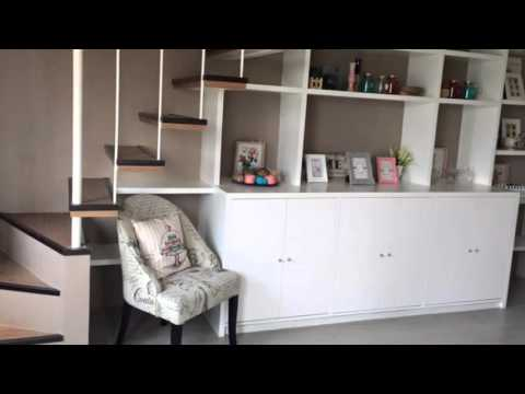 ISTANA DREAM HOUSE 09276314901