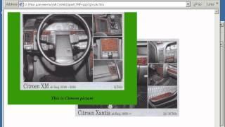 8 видео урок по dreamweaver(http://4istit.ru/5videouroki/5internet/Dreamweaver/vvodn.htm В этом видео уроке мы начинаем изучать слои(layers) Делать картинку в картинк..., 2013-02-09T06:50:59.000Z)