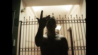 ANGELINO PANE B - TIGER ROLL [Prod. Vincent Ca$io]