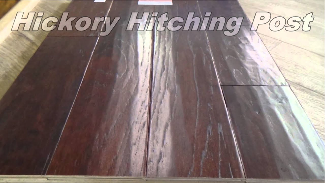 braz and global cherry hardwood floors tag carpet style stories to wood flooring armstrong smart exotics it interior comes when